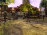 Jade Empire: Special Edition  Archiv - Screenshots - Bild 79