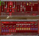 Gunship Apocalypse  Archiv - Screenshots - Bild 12
