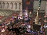 Lineage 2: The Chaotic Chronicle Chronicle 5: Oath of Blood - Screenshots - Bild 4