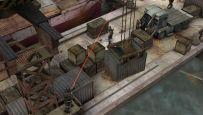 Killzone: Liberation (PSP)  Archiv - Screenshots - Bild 25