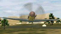 Pilot Academy (PSP)  Archiv - Screenshots - Bild 19