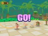 Super Monkey Ball: Banana Blitz  Archiv - Screenshots - Bild 36