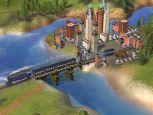 Railroads!  Archiv - Screenshots - Bild 13