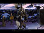 Runaway 2: The Dream of the Turtle  Archiv - Screenshots - Bild 27