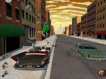 Sam & Max Episode 1: Culture Shock  Archiv - Screenshots - Bild 11