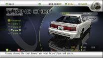 Import Tuner Challenge  Archiv - Screenshots - Bild 23