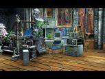 Eulemberg-Experiment  Archiv - Screenshots - Bild 4