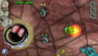 Bliss Island (PSP)  Archiv - Screenshots - Bild 9