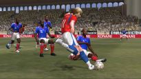 Pro Evolution Soccer 6  Archiv - Screenshots - Bild 16