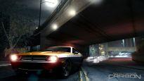 Need for Speed: Carbon  Archiv - Screenshots - Bild 39