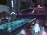 Halo 2  Archiv - Screenshots - Bild 49