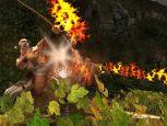 Eragon  Archiv - Screenshots - Bild 10