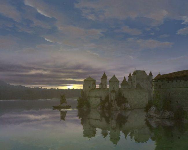 Witcher  Archiv - Screenshots - Bild 90