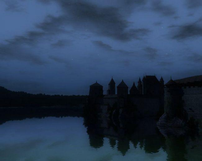 Witcher  Archiv - Screenshots - Bild 98