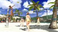 Dead or Alive: Xtreme 2  Archiv - Screenshots - Bild 3