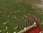 Caesar 4  Archiv - Screenshots - Bild 36