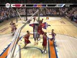 NBA Live 07  Archiv - Screenshots - Bild 11