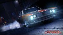 Need for Speed: Carbon  Archiv - Screenshots - Bild 45