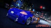 Need for Speed: Carbon  Archiv - Screenshots - Bild 49