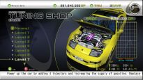 Import Tuner Challenge  Archiv - Screenshots - Bild 7