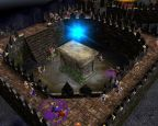 Stronghold Legends  Archiv - Screenshots - Bild 23
