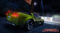 Need for Speed: Carbon  Archiv - Screenshots - Bild 48