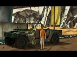 Runaway 2: The Dream of the Turtle  Archiv - Screenshots - Bild 34