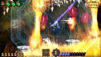 Ultimate Ghosts 'n Goblins (PSP)  Archiv - Screenshots - Bild 7