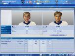 Heimspiel Eishockeymanager 2007  Archiv - Screenshots - Bild 14