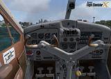 Flight Simulator X  Archiv - Screenshots - Bild 29
