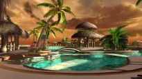 Dead or Alive: Xtreme 2  Archiv - Screenshots - Bild 10