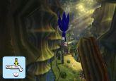 Sonic und die geheimen Ringe  Archiv - Screenshots - Bild 34