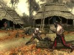 Witcher  - Archiv - Screenshots - Bild 81