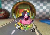 SpongeBob Schwammkopf: Die Kreatur aus der Krossen Krabbe  Archiv - Screenshots - Bild 14