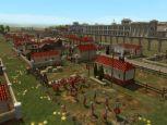 Caesar 4  Archiv - Screenshots - Bild 31
