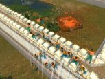 Caesar 4  Archiv - Screenshots - Bild 48