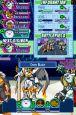 Digimon World DS (DS)  Archiv - Screenshots - Bild 19