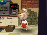 Sam & Max Episode 1: Culture Shock  Archiv - Screenshots - Bild 17