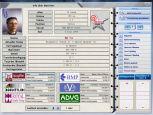 Heimspiel Eishockeymanager 2007  Archiv - Screenshots - Bild 13
