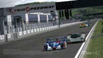 Gran Turismo HD Concept  Archiv - Screenshots - Bild 41