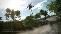 Gran Turismo HD Concept  Archiv - Screenshots - Bild 51