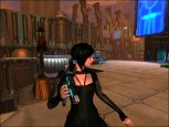 Aeon Flux  Archiv - Screenshots - Bild 4