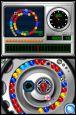 Actionloop (DS)  Archiv - Screenshots - Bild 20