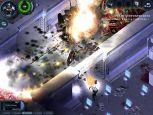 Alien Shooter 2  Archiv - Screenshots - Bild 9
