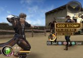 God Hand  Archiv - Screenshots - Bild 16