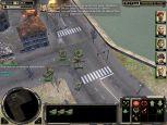 Joint Task Force  Archiv - Screenshots - Bild 12