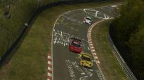 Gran Turismo HD Concept  Archiv - Screenshots - Bild 32