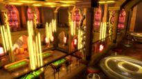 Rainbow Six Vegas  Archiv - Screenshots - Bild 73