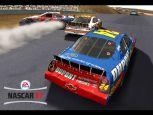 NASCAR 07  Archiv - Screenshots - Bild 10