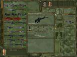 Brigade E5: New Jagged Union  Archiv - Screenshots - Bild 6